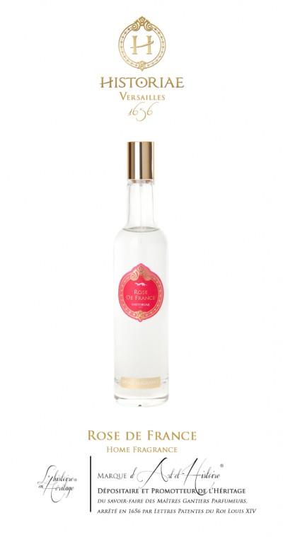 Rose de France - Home Fragrance