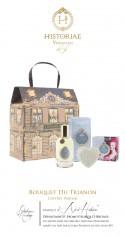 Bouquet du Trianon - Coffret Cadeau Parfum