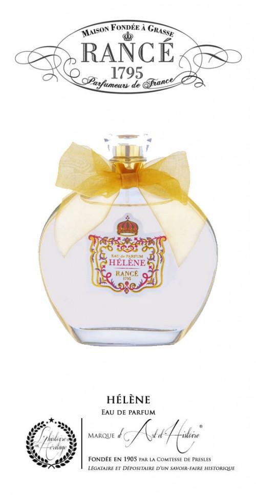 Hélène - Eau de Parfum