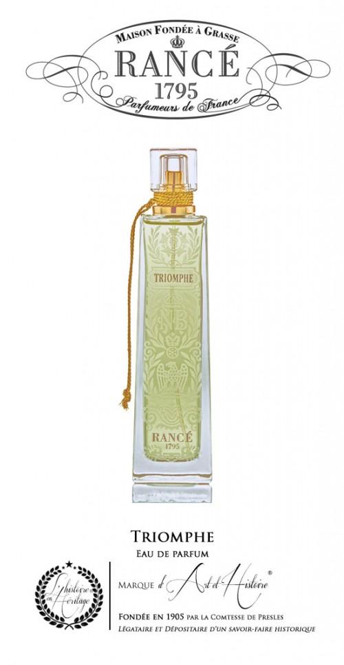 Triomphe - Eau de Parfum