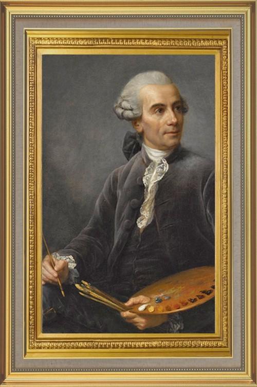 Objets et Produits d'Histoire des Grands Peintres