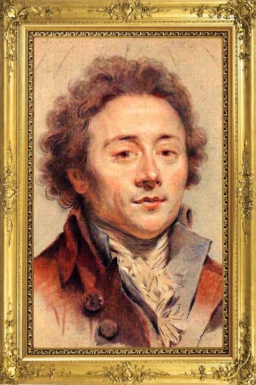Les Objets d'Histoire de Jean-François HOUBIGANT
