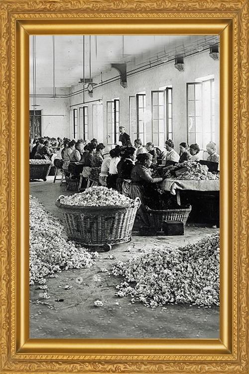 Les Parfumeurs d'Art et d'Histoire ®