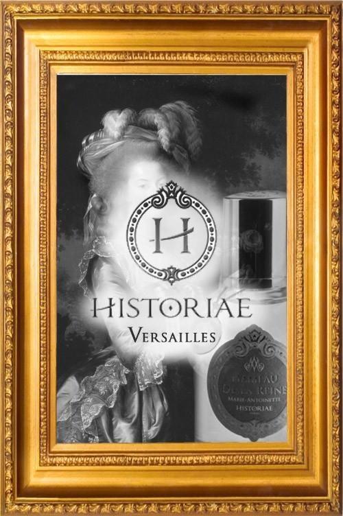 Historiae 1656