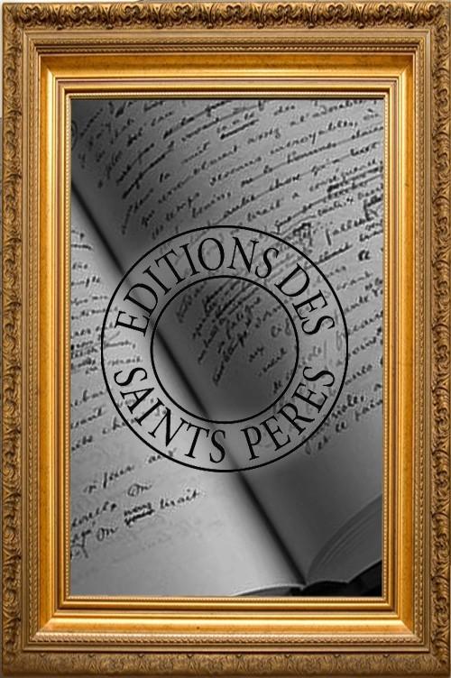 Editions des Saints Pères