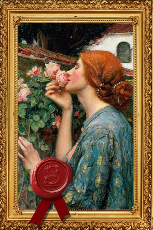 Les Secrets des Grands Parfumeurs