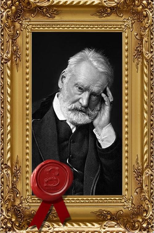 Les Secrets de Victor Hugo
