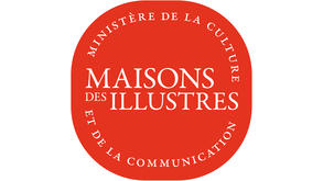 Label Maison d'Illustres
