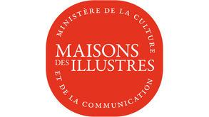 Label Maison d'Illustres