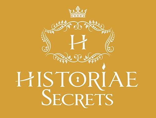 Historiae Secrets